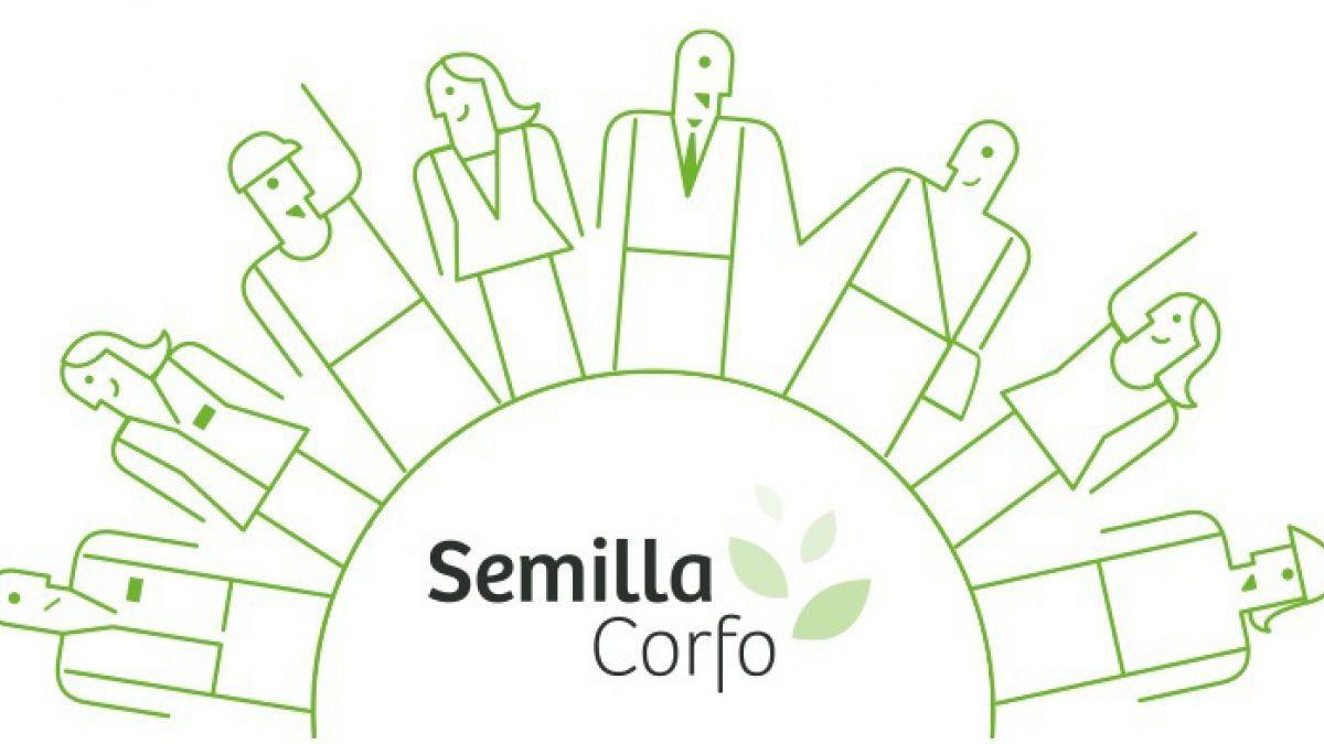 Evelyn Patricia Rojas Urra nos cuenta que Corfo lanzó convocatorias para nuevos programas de emprendimiento