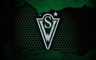 Marco Medel continuará con Santiago Wanderers para la temporada 2020