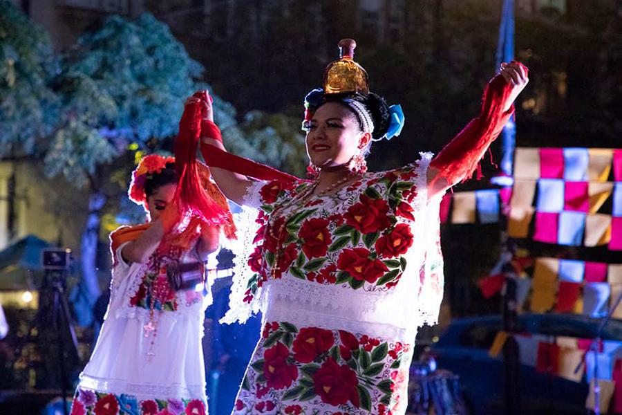 III Encuentro de Ciudades Culturales se celebra este miércoles en Valparaíso