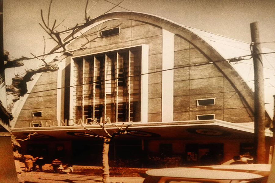 Recorrido virtual por Museo Histórico de San Felipe se estrena en Día del Patrimonio Cultural