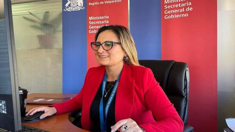 Vocera Regional explica cambios en Pase De Movilidad